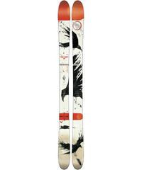 Line Freeride Skier Sir Francis Bacon