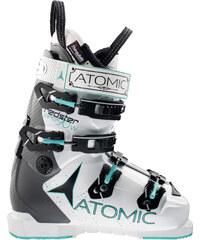 Atomic Damen Skischuhe Redster Pro 90 W