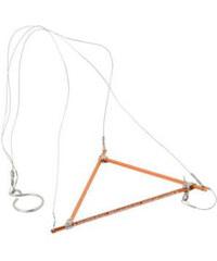 Jetboil Hängevorrichtung Hanging Kit