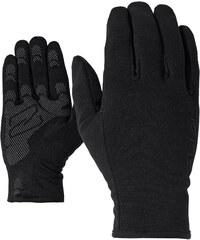Ziener Handschuhe Innerprint