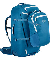 Lowe Alpine Damen Reiserucksack AT Voyager ND 65+15