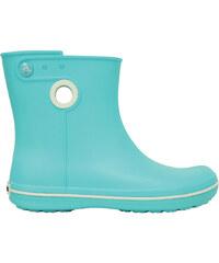 Crocs Damen Gummistiefel Jaunt Shorty Boot