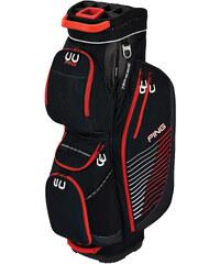 Ping Golfbag / Cartbag Traverse