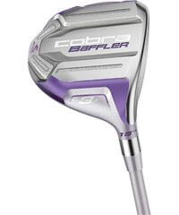 Cobra Damen Golfschläger Fairwayholz Baffler XL RH Wmns GL