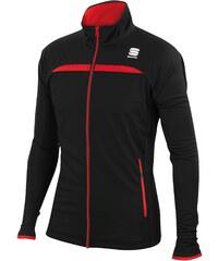 Sportful Herren Langlaufjacke / Windjacke Engadin Wind Jacket