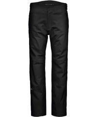 Kjus Herren Skihose Men Formula Long Pants - Langgröße