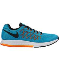 Nike Herren Laufschuhe Air Zoom Pegasus 32