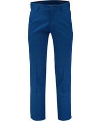 adidas Golf Herren Golf Hose Puremotion Stretch 3 Stripes Pant
