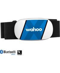 Wahoo Fitness Pulsgurt Tickr X