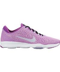 Nike Damen Trainingsschuhe / Fitnessschuhe Zoom Fit