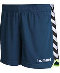 Hummel Damen Handball Trainingsshorts Stay Authentic Poly Short Women´s