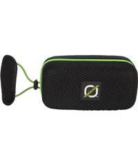 Goal Zero Portable Speaker Rock Out