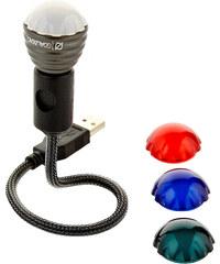 Goal Zero Lampe Firefly USB Light