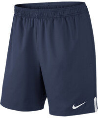 Nike Herren Tennisshorts Court 7 Inch Shorts