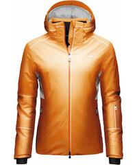 Kjus Damen Skijacke Ladies Formula Jacket