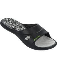 Rider Damen Badeschuhe/ Pantoletten Slide Feet