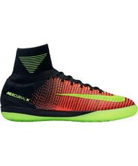 Nike Herren Fußballschuhe Halle MercurialX Proximo II IC