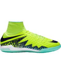 Nike Herren Fußballschuhe Halle HypervenomX Proximo II IC