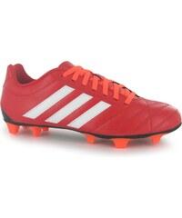 Kopačky adidas Goletto FG pán.