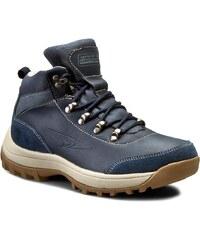 Trekkingová obuv SPRANDI - WP40-6151Y Tmavomodrá