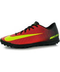 Turfy Nike Mercurial Vortex pán.