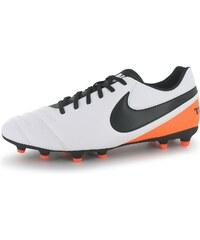 Kopačky Nike Tiempo Rio FG pán.
