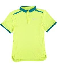 Sportovní polokošile Nike Advantage Tennis dět.