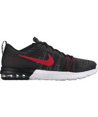 Nike Herren Trainingsschuhe Air Max Typha