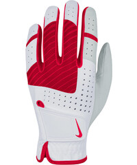 NIKE GOLF Damen Golfhandschuh Women´s Tech Xtreme - für Rechtshänderinnen