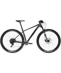 Herren Mountainbike Superfly 8 matte dnister black/gloss trek
