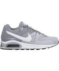 Nike Sneakers Air Max Command
