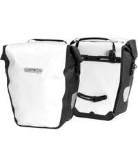 Ortlieb Gepäckträgertasche Back Roller City - 1 Paar