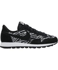Nike Damen Sneakers Air Pegasus 83