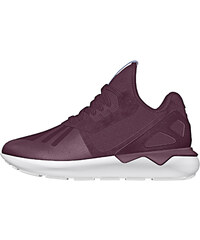 adidas Originals Damen Sneaker Tubular Runner