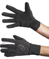 ASSOS Rad-Handschuh Bonka Glove