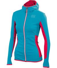Sportful Damen Langlaufjacke Rythmo Jacket