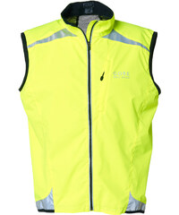 Gore Bike Wear Radweste Visibility AS Vest