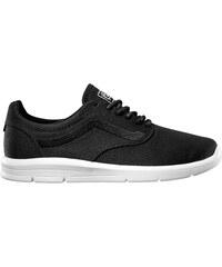 Vans Sneakers Mesh Iso 1.5
