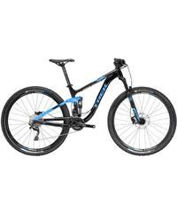 Trek Herren Mountainbike Fuel EX 7 29