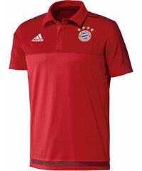 adidas Performance Poloshirt FC Bayern