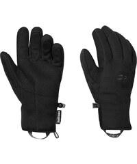 Outdoor Research Herren Handschuhe Gripper Glove