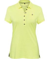 Valiente Damen Golfshirt / Poloshirt