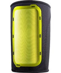 Nike Handytasche für den Unterarm Evolution Forearm Sleeve