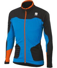Sportful Herren Langlaufjacke Apex WS Jacket