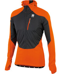 Sportful Herren Windjacke Dynamo Top