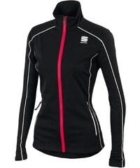 Sportful Damen Langlaufjacke / Windjacke Engadin Wind Jacket