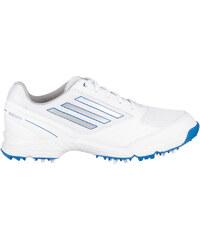 adidas Golf Kinder Junior adizero Sport Golfschuhe