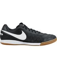 Nike Herren Fußballschuhe Tiempo Mystic V IC