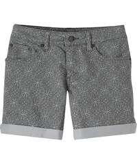 prAna Damen Outdoor-Shorts / Wandershorts Kara Short