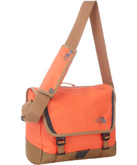 The North Face Base Camp Messenger Bag